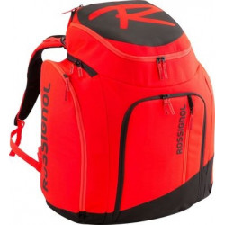VAK HERO ATHLETES BAG RKHB113