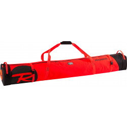 ROSSIGNOL HERO JUNIOR SKI BAG 170 CM RKHB104