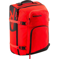 ROSSIGNOL HERO CABIN BAG RKHB109