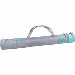 ROSSIGNOL ELECTRA EXTD SKI BAG 160-180CM RKHB402