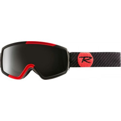 ROSSIGNOL HERO BLACK RKHG100