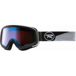 ROSSIGNOL ACE HP MIRROR BLACK CYL RKGG207