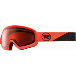 ROSSIGNOL ACE OTG RKGG211