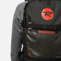 ROSSIGNOL SIDE TOUR 15L RKGB312