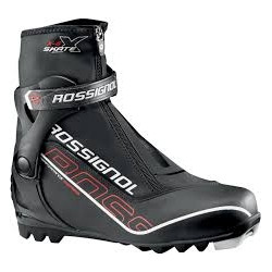 ROSSIGNOL X-6 COMBI RIEW210