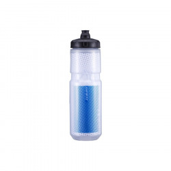 GIANT Evercool Thremo transparent/blue