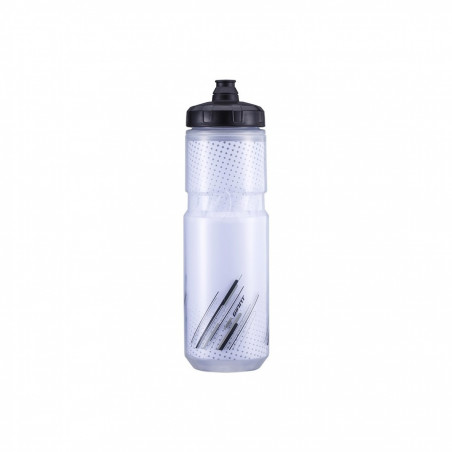 GIANT Evercool Thremo transparent/grey