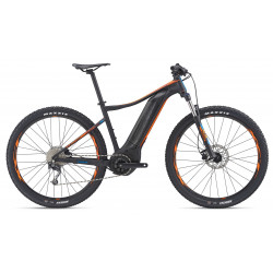 GIANT Fathom E+ 3 29er POWER