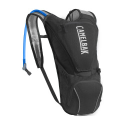 CAMELBAK LOBO LASER Orange/Pitch/Blue