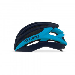 GIRO Syntax Mat Midnight Blue