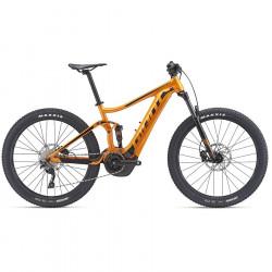 GIANT Stance E+ 1-M19-M-orange