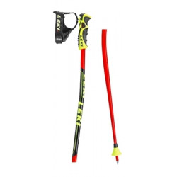 Leki Worldcup Lite GS (6366590)
