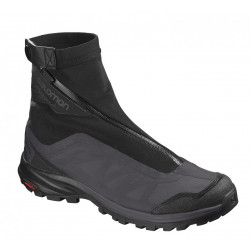 SALOMON OUTPATH PRO GTX