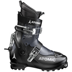 ATOMIC BACKLAND SPORT Woman