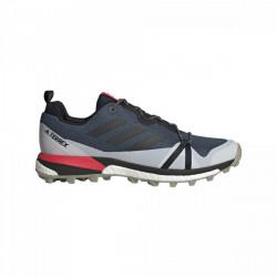 ADIDAS TERREX Skychaser LT Hiking EF3302