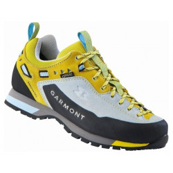 Obuv GARMONT DRAGONTAIL LT GTX WMS light blue/lemon