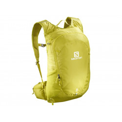 BATOH SALOMON TRAILBLAZER 20 Citronelle/Alloy 1084700
