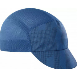 SILTOVKA SALOMON AIR LOGO CAP AO/NIGHT SKY 1321200