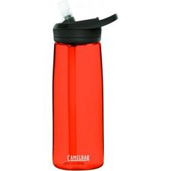 FLASA CAMELBACK EDDY+ 25oz 0,75 Litra Cardinal