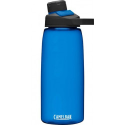 FLASA CAMELBAK CHUTE MAG 1 liter oxford