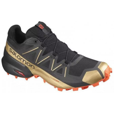 OBUV SALOMON SPEEDCROSS 5 LTD EDITION L41156100