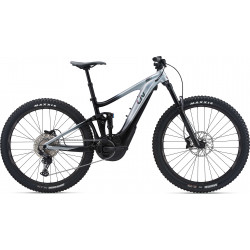 BICYKEL LIV INTRIGUE X E+ 3 Pro 29er