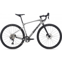 BICYKEL GIANT REVOLT ADVANCED 1