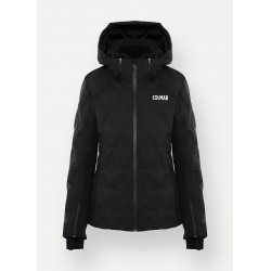 Bunda COLMAR Down W Ski Jacket black/black 2865F/6VC-99