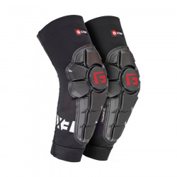G-Form Youth Pro-X3...
