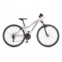 "BICYKEL AUTHOR A-MATRIX 26""..."