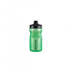 FLASA GIANT ARX BOTTLE...