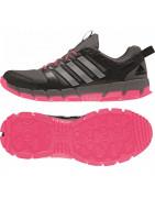 Dámska tréningová a fitness obuv