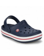 Pánska obuv značky crocs