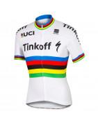 Pánske cyklistické oblečenie