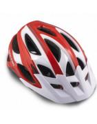 cyklisticke prilby